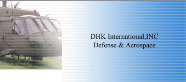 defense & aeropace